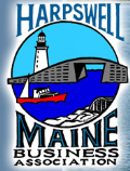 Harpswell Business Association