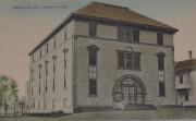 Hartland Opera House, c. early 20th Century