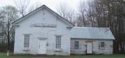 Harvest Home Grange (2012)
