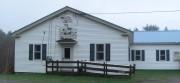 Community Center (2012)