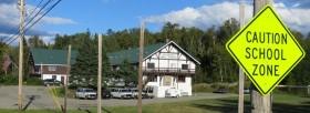 Carrabassett Valley Academy (2012)