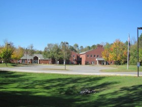 Line Elementary School (2011)