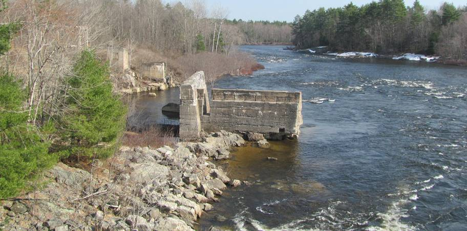 Standish Maine An Encyclopedia