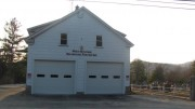 West Baldwin Fire Co. (2012)