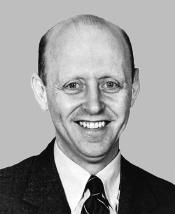 James B. Longley, Jr.