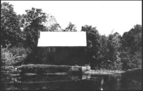 Morse Mill (1984)