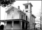 Douglas House (1978)