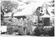 Gilman Summer House (1974)