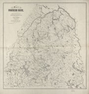 Aroostook County 1899