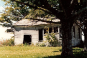 One Room Schoolhouse (1985)