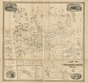 Piscataquis County 1853
