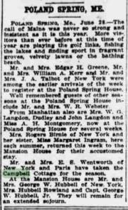 Brooklyn Daily Eagle (1909)