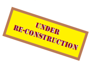 under-reconstruction-sign-2