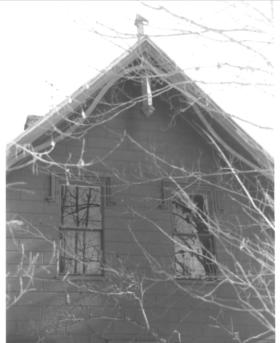 Grant House (2006)