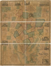 Waldo County 1859