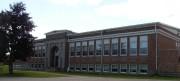 Garret Schenck Elementary School (2003)