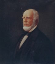 John Appleton courtesy (Maine State Museum)