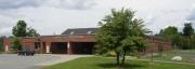 Athens Elementary School (2003)