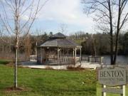 Benton Riverfront Park (2006)