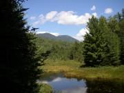 Stratton Brook Pond