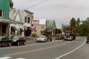 Bingham Main Street - U.S. Route 201 (2001)