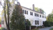 1840 Blue Hill Inn