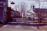 Bowdoinham Village (2001)