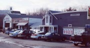 General Store on Route 24 (2001)