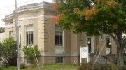 Bridgton Public Library (2004)