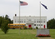 Bridgewater Grammar School
