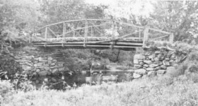 1881 Roundabout Bridge