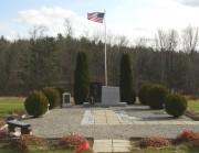 Veterans Memorial Park (2006)