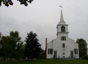 First Congregational Church (2003)