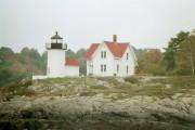 Curtis Island Light (2002) Camden