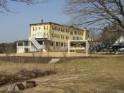 The Chebeague Island Inn (2006)