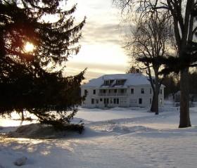 The Togus Campus (2003)