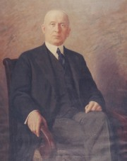 William T. Cobb (courtesy Maine State Museum)