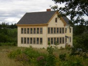 Former School House (2004)