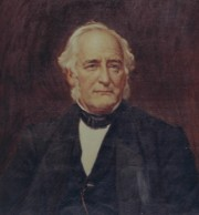 Samuel Cony (courtesy Maine State Museum)
