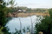 Damariscotta River (2002)