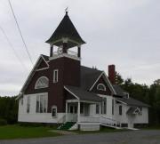 Methodist Church (2003)