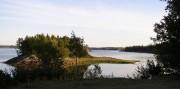 Cobscook Bay (2004)