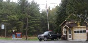 Maine Forest Service Office (2005)