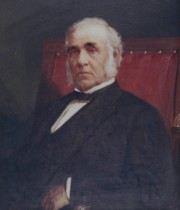 Nathan Farwell, courtesy Maine State Museum