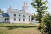 Fayette Baptist Church (2002)