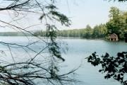 Echo Lake (2002)