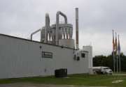 Aroostook Starch Co. (2003