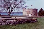 Fort William Henry (2001)