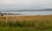 Taunton Bay, West Franklin, Schoodic Mountain (2004)