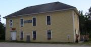 Schoodic Grange No. 420 (2004)